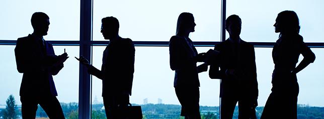 business-team-planning