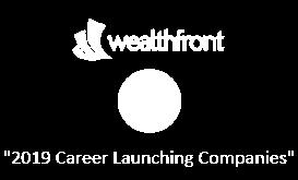 Wealthfront Image