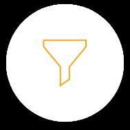 Find Supplier Icon 2