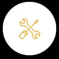 Find Supplier Icon 3