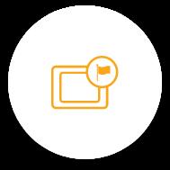 Find Supplier Icon 4