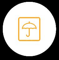 insurance monitoring