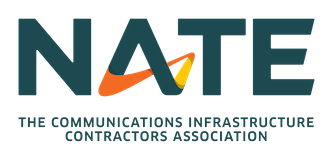 NATE: The Communications Infrastructure Contractors Association