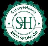 S&H 2020 Sponsor