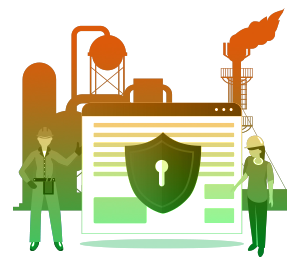 expand your supply chain with safe, qualified contractors