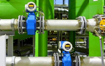 thurmb-industries-chemical