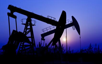 thurmb-industries-oilgas
