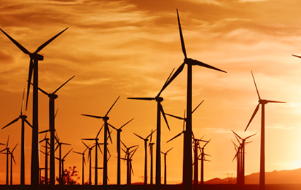 thurmb-industries-utilities