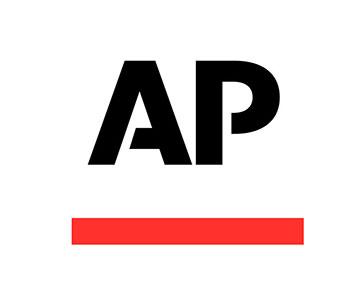 apnews-thumb
