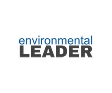 envronmental-leader-logo
