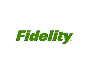 fidelity-thumb