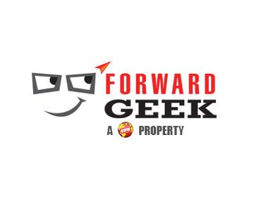 forward-geek-thumb