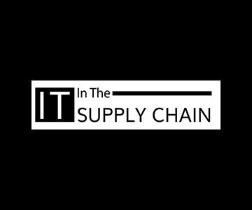 IT-Supply-Chain-Logo-thumb