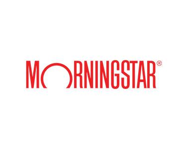 morningstar-thumb