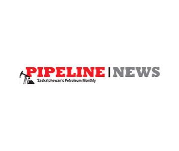 pipelinelogo