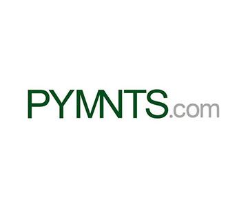 pymnts-thumb-new