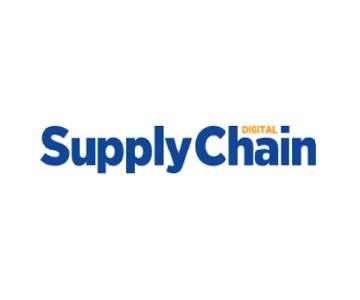 supplychaindigital