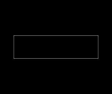 utah-business-logo