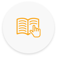 Supplier Auditing Services_icon 01