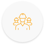 Supplier Auditing Services_icon 05