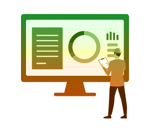 Supplier Guidance Illustration