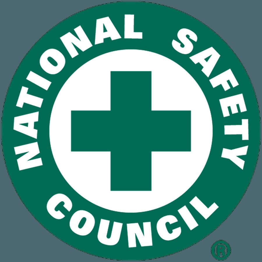 NSC_Logo