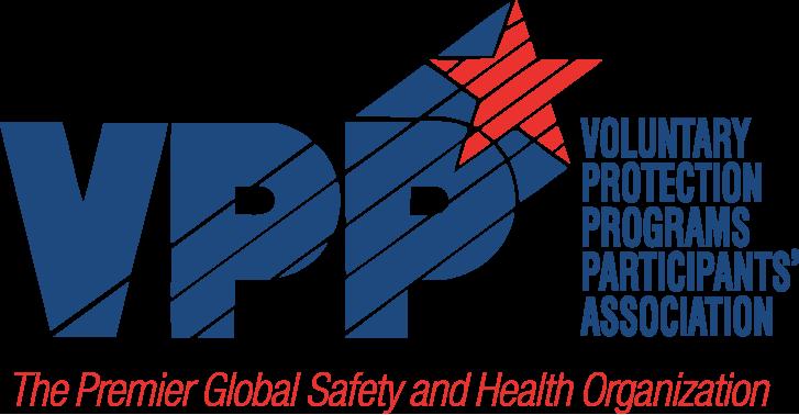 VPPPA_Logo