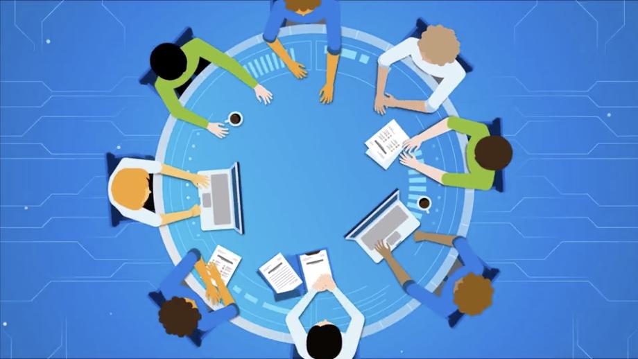 Supplier Audit Video Thumbnail