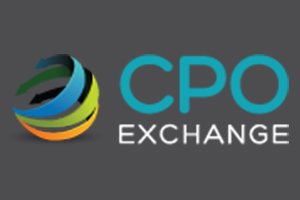 cpo_exchange_image