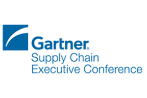 Gartner SCE Conference avetta-events-image
