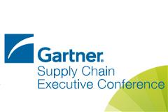gartner-supply-chain-executive-conference-1