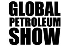 Gobal Petroleum Show avetta-events-image