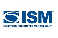 ISM avetta-events-images