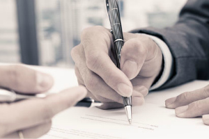 Zero-Hours Contracts – Are they a good option for your company
