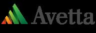 Avetta  - footer logo