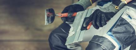 10 Reasons Contractor Compliance Fails_Header