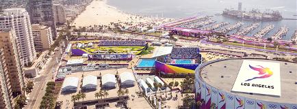 2024-olympics-sustainability
