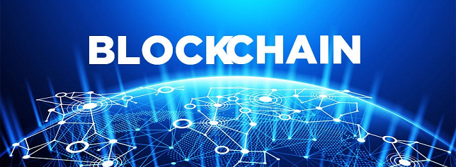 Blockchain-SupplyChains
