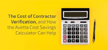 blog-cost-of-contractor-verification