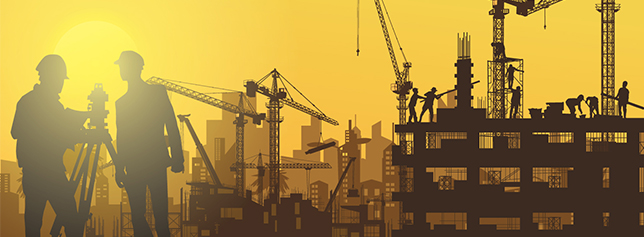 construction-environment-illustration-graphic