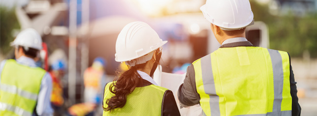 contractors-working-on-construction-site-outside