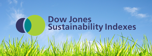 DowJones-Sustainability-Indexes