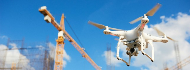 drone-industrial-construction-site0ae04dd4d55c6034a03dff03008d3476