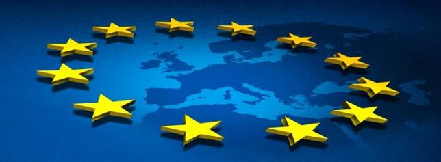 GDPR-EU