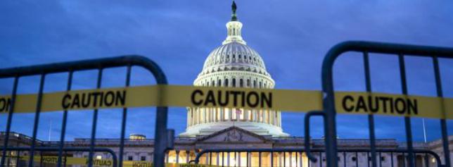 govt-shutdown2c3150d4d55c6034a03dff03008d3476