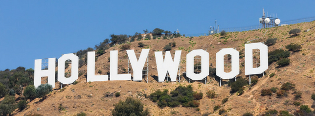 Hollywood_Sitefinity Resized_644 x 237