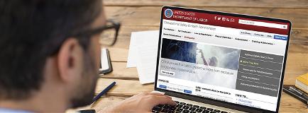 OSHA-ITA-Deadline-Extension