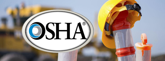 OSHA-Top10-2017