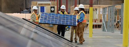 PG&E-Sustainability