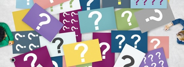 Questions_Sitefinity Resized_644 x 237